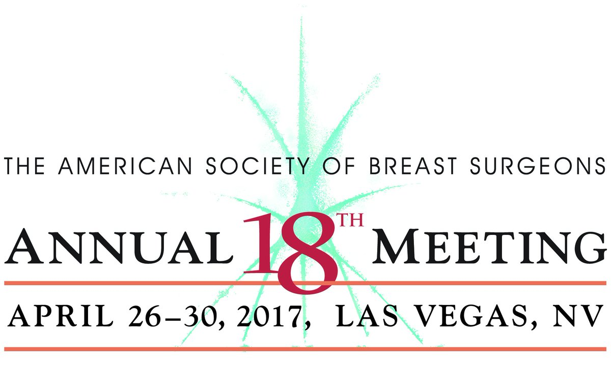 Challenges, Controversies, And Advancements In Breast Surgery: Insights From ASBrS 2017